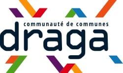 CC DRAGA